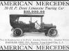 pubblicita-americana-mercedes-1907