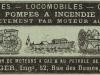 pubblicita-mercedes-motocarro-1888