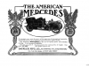pubblicita-mercedes-usa-1906