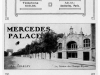pubblicita-su-quotidiano-1905