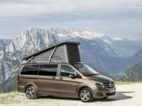 Mercedes-Marco-Polo-Oldani-LIVE-1