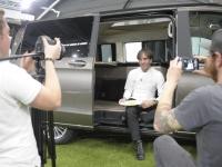Mercedes-Marco-Polo-Oldani-LIVE-19
