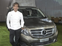 Mercedes-Marco-Polo-Oldani-LIVE-22