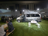 Mercedes-Marco-Polo-Oldani-LIVE-27
