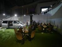Mercedes-Marco-Polo-Oldani-LIVE-28