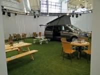Mercedes-Marco-Polo-Oldani-LIVE-34