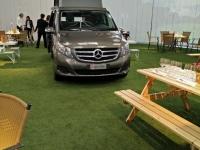 Mercedes-Marco-Polo-Oldani-LIVE-37