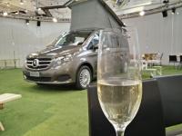 Mercedes-Marco-Polo-Oldani-LIVE-38