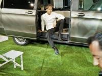 Mercedes-Marco-Polo-Oldani-LIVE-41