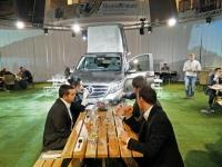 Mercedes-Marco-Polo-Oldani-LIVE-43