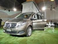Mercedes-Marco-Polo-Oldani-LIVE-45