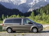 Mercedes-Marco-Polo-Oldani-LIVE-5