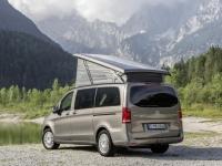 Mercedes-Marco-Polo-Oldani-LIVE-6
