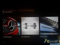 Mercedes-me-Store-Milano-10