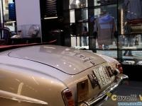 Mercedes-me-Store-Milano-2