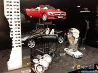 Mercedes-me-Store-Milano-5