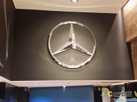 Mercedes-me-Store-Milano-7