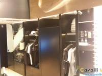 Mercedes-me-Store-Milano-8