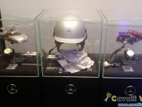 Mercedes-me-Store-Milano-9