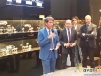mercedes-me-Store-Milano-Salvatore-Ippolito