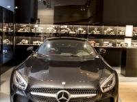 Mercedes-me-Store-11