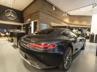 Mercedes-me-Store-15