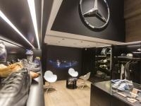 Mercedes-me-Store-16