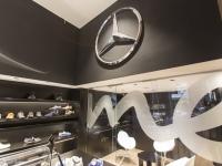 Mercedes-me-Store-17