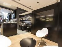 Mercedes-me-Store-18
