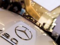 Mercedes-me-Store-2