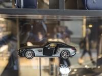 Mercedes-me-Store-20