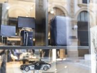 Mercedes-me-Store-6