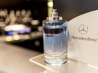 Mercedes-me-Store-8