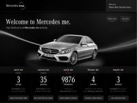 Mercedes-me-4