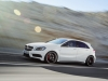 mercedes-a-45-amg-laterale
