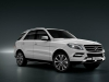 mercedes-ml-special-edition-16-01