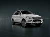 mercedes-ml-special-edition-16-05