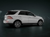 mercedes-ml-special-edition-16-06