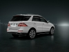 mercedes-ml-special-edition-16-07