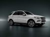 mercedes-ml-special-edition-16-08