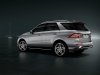 mercedes-ml-special-edition-16-10