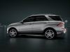 mercedes-ml-special-edition-16-11