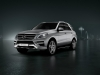 mercedes-ml-special-edition-16-12
