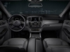 mercedes-ml-special-edition-16-13