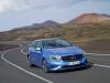Mercedes-Nuova-Classe-A-Tre-Quarti