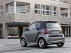 Smart-Facelift-Tre-Quarti-Posteriore