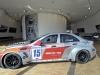 mercedes-motorsport-11