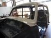 Mercedes-Ponton-220a-15
