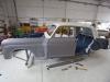 Mercedes-Ponton-220a-18