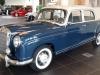 Mercedes-Ponton-220a-2